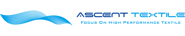 Ascent Textile Co., Ltd